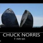 demotivational chuck norris