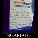 demotivational epic epico