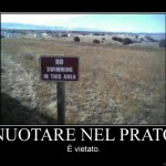 demotivational-divieti insulsi