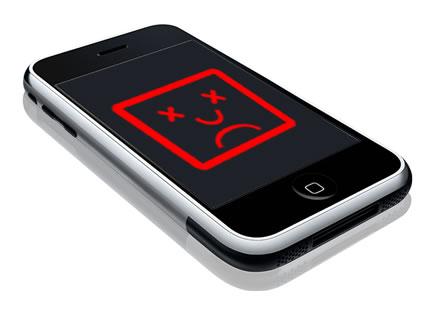 iphone-rotto-assistenza