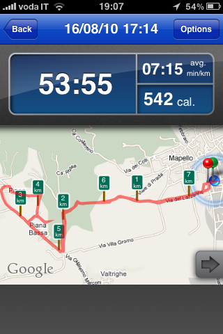 applicazione-iphone-jogging