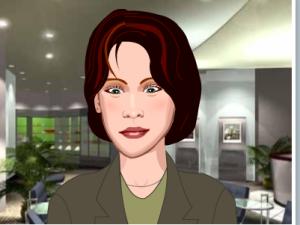 oddcast TTS simulatore di voci online