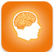 giochi grattuiti brain trainer iphone