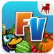 giochi gratuiti gratis iphone