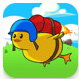 giochi iphone gratis bird