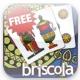 giochi iphone gratis briscola