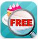 giochi iphone gratis 3gs