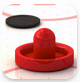 giochi gratis iphone hockey