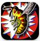 Hornet smash gratis