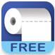 idrag paper free giochi iphone gratis
