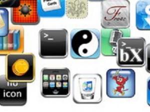 giochi iphone gratis