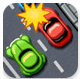 iphone giochi gratis traffic rush