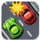 iphone giochi gratis traffic rush