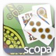 la scopa iphone
