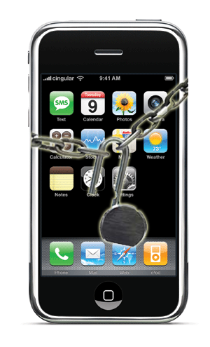 jailbreak ios4 iphone