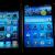iphone 4 vs samsung galaxy s