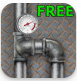 open valve free giochi gratis iphone