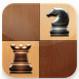 scacchi per iphone