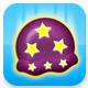 giochi gratis iphone 3gs