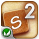 sudoku 2 gratis iphone