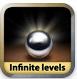 giochi gratuiti per iphone