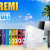 vinci-premi-giochi-online-gratis