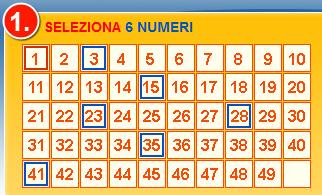 guadagnare gratis lotteria gratis
