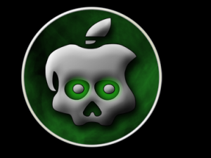 jailbreak-4.1-jailbreak-greenp0ison-jailbreak-iphone-4