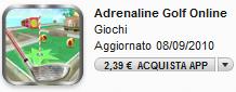 adrenaline-golf-online-tutti-giochi-game-center-lista