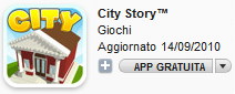 city-story-lista-tutti-giochi-game-center