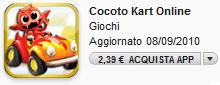 cocoto-kart-online-lista-tutti-giochi-game-center