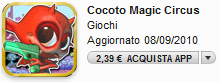 cocoto-magic-circus-tutti-giochi-game-center-lista