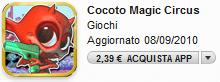 cocoto-magic-circus-tutti-giochi-game-center-lista