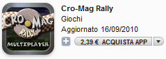 cro-mag-rally-tutti-giochi-game-center-lista