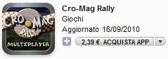cro-mag-rally-tutti-giochi-game-center-lista