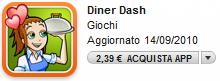 diner-dash-iphone-4