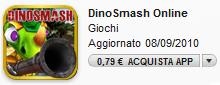 dinosmash-online-lista-tutti-giochi-game-center