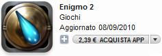 enigmo-2-giochi-gamecenter-multiplayer