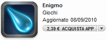 enigmo-giochi-gamecenter-multiplayer