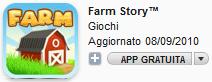 farm-story-lista-tutti-giochi-game-center