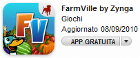 farmville-zynga-iphone-4-game-center