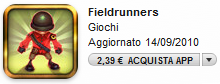 fieldrunners-giochi-iphone-4-game-center