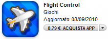flight-controlo-iphone-4-game-center