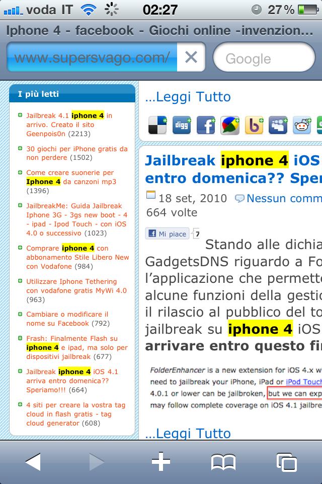 cerca-iphone-4-senza-jailbreak