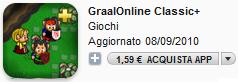 graalOnline-classic-lista-tutti-giochi-game-center