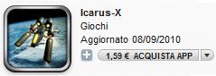 icarus-x-lista-tutti-giochi-game-center-per-iphone-4
