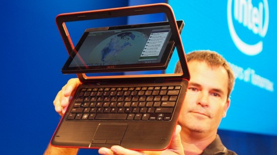 tablet-duo-netbook-dell