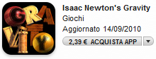 isaac-newton-gravity-game-center-iphone-ipad-ipod-touch