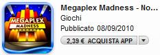 megaplex-madness-game-center-iphone-ipad-ipod-touch