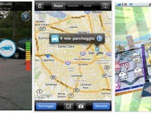 parcheggio-iphone-app-gratis